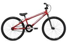 Mongoose Title Junior 2020 BMX Bike Best Price, Cheapest Prices