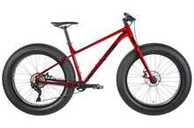 Norco Bigfoot 3 2020 Mountain Bike Best Price, Cheapest Prices