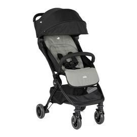 Joie Pact Pushchair - Ember Best Price, Cheapest Prices