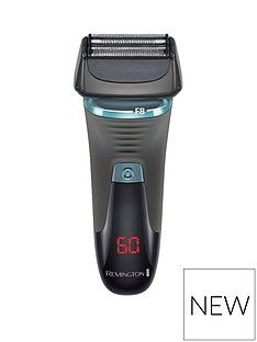 Remington F8 Ultimate Series Foil Men'S Shaver - Xf8705 Best Price, Cheapest Prices