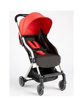 Ladybird Compact Stroller Best Price, Cheapest Prices