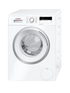 Bosch WAN24100GB 1200 Spin 7KG Washing Machine Best Price and Cheapest