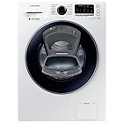 Samsung AddWash WW70K5410UW 7Kg 1400 Spin Washing Machine Best Price and Cheapest