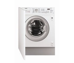 AEG L61271BI Integrated Washing Machine Best Price and Cheapest