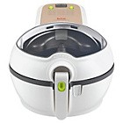Tefal FZ740041 ActiFry Fryer - White Best Price and Cheapest