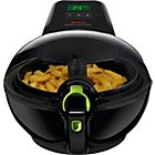 Tefal AH950840 Actifry Express Reduced Fat Fryer - Black Best Price and Cheapest