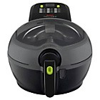 Tefal GH840840 ActiFry Fryer - Black Best Price and Cheapest