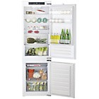Hotpoint HM7030ECAAO3 Fridge Freezer - White Best Price and Cheapest