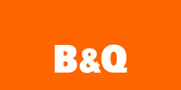 6x5 Manor Apex Plastic Shed Prices at B&Q