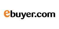 Prices at Ebuyer
