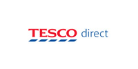 Prices at Tesco Direct