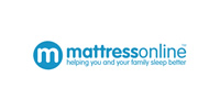 Memory Zone Pocket 1000 Mattress, Double Prices at Mattress Online