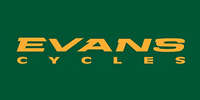 Invert Runner Lightweight Balance Bike Prices at Evans Cycles