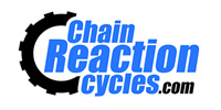 Prices at Chain Reaction Cycles