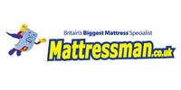 Shire Beds Active Encapsulated Memory 2000 Prices at Mattress Man