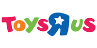 Prices at Toys'R'Us