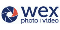 Prices at WEX Photo Video