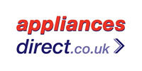 Prices at Appliances Direct