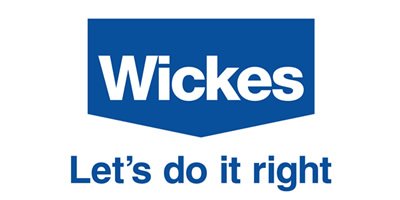 Wickes Walling sale