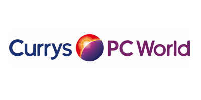 Currys Portable & External Hard Drives sale