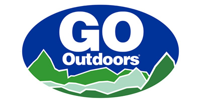 Go Outdoors Fishing Rods sale