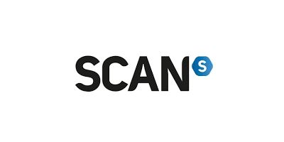 Scan Network Attached Storage NAS sale