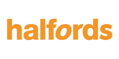Halfords Car Seats sale