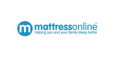 Mattress Online King Size Mattress sale
