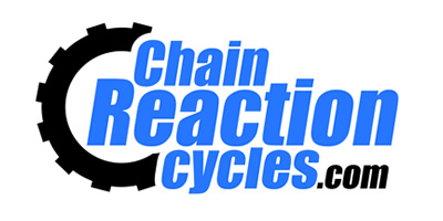 Chain Reaction Cycles Deals