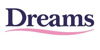 Dreams Bedroom Furniture sale