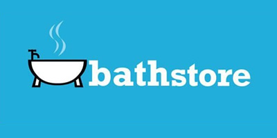 Bathstore Straight Baths sale