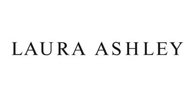 Laura Ashley sale
