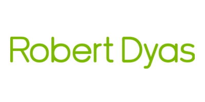 Robert Dyas Deals